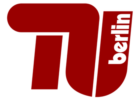 Technical University of Berlin - TU Berlin logo
