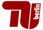 Technical University of Berlin - TU Berlin
