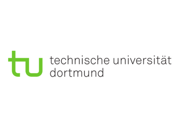 Technical University of Dortmund - TU Dortmund