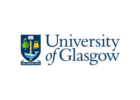 The University of Glasgow - UOFG