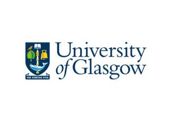 The University of Glasgow - UOFG