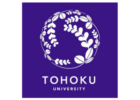 Tohoku University - TU logo