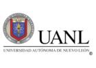 Universidad Autónoma de Nuevo León - UANL