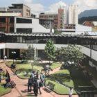 Universidad Central - Ucentral Campus