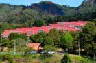 Universidad Distrital Francisco José de Caldas - UDISTRITAL Campus