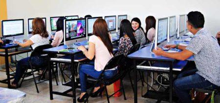 Universidad Dr. Andrés Bello - UNAB Campus
