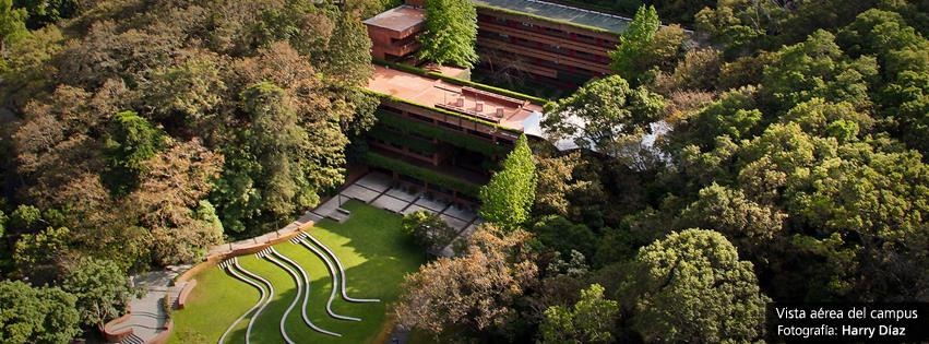 Universidad Francisco Marroquín - UFM Campus
