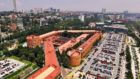 Universidad Iberoamericana - IBERO Campus