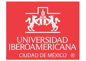 Universidad Iberoamericana in Mexico Reviews & Rankings | EDUopinions