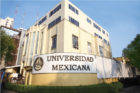 Universidad Mexicana – UNIMEX Campus