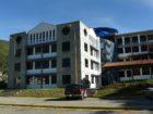 Universidad Nacional Abierta – UNA Campus