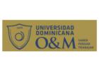 Universidad O&M (Organización & Método) - O&M