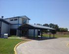 Universidad Tecnológica del Centro – UNITEC Campus