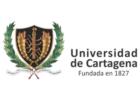 Universidad de Cartagena - UNICARTAGENA logo