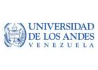 Universidad de los Andes - ULA logo