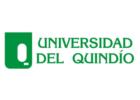 Universidad del Quindio logo