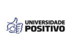 Universidade Positivo - UP