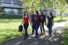 Universitè Claude bernard lyon 1 – UCBL1 Campus