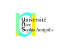 Université Nice-Sophia Antipolis - UNS logo