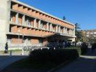 Université Toulouse-I-Capitole Campus
