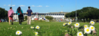 Université Toulouse III Paul Sabatier - UT3 Campus