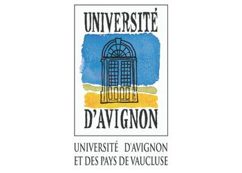 Université d'Avignon - UAPV
