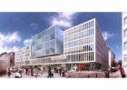 Université de Lyon Campus