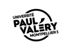 Université de Montpellier 3 Paul V - UPAV logo
