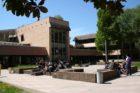 Université de Pau et des Pays de l'Adour – UPPA Campus
