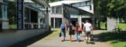 Université de Valenciennes Campus