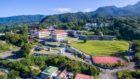 Université des Antilles Campus
