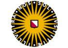 Utrecht University - UU logo