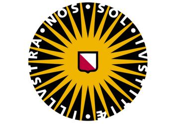 Utrecht University - UU