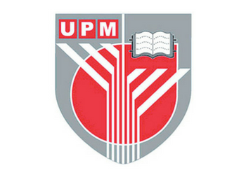 Universiti Putra Malaysia In Malaysia Reviews Rankings Eduopinions