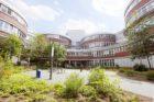 University of Duisburg-Essen – UDE Campus