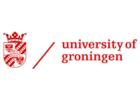 University of Groningen - RUG logo