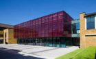 University of Hertfordshire – UH Campus