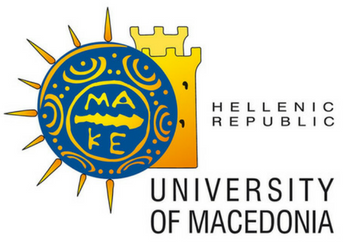 University of Macedonia - UOM
