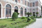 University of Messina – UNIME Campus
