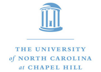 University of North Carolina at Chapel Hill - UNC