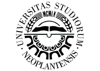 University of Novi Sad - UNS