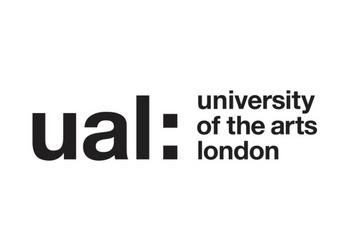 ロンドン芸術大学(University of Art London 通称:UAL)とは?キャンパスや専攻ごとの基本情報を解説!