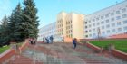 Vitebsk State Medical University  – VSMU Campus