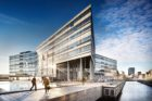 Aarhus University – AU Campus