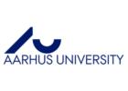 Aarhus University - AU logo