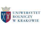 Agricultural University of Kraków - UR