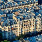 American University of Paris – AUP Campus