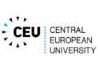 Central European University - CEU