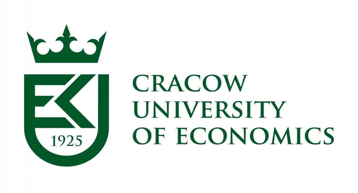 Cracow University of Economics in Poland : Reviews & Rankings | Student  Reviews & University Rankings EDUopinions