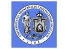 Danylo Halytsky Lviv National Medical University - LNMU logo